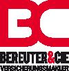 Bereuter & Cie.
