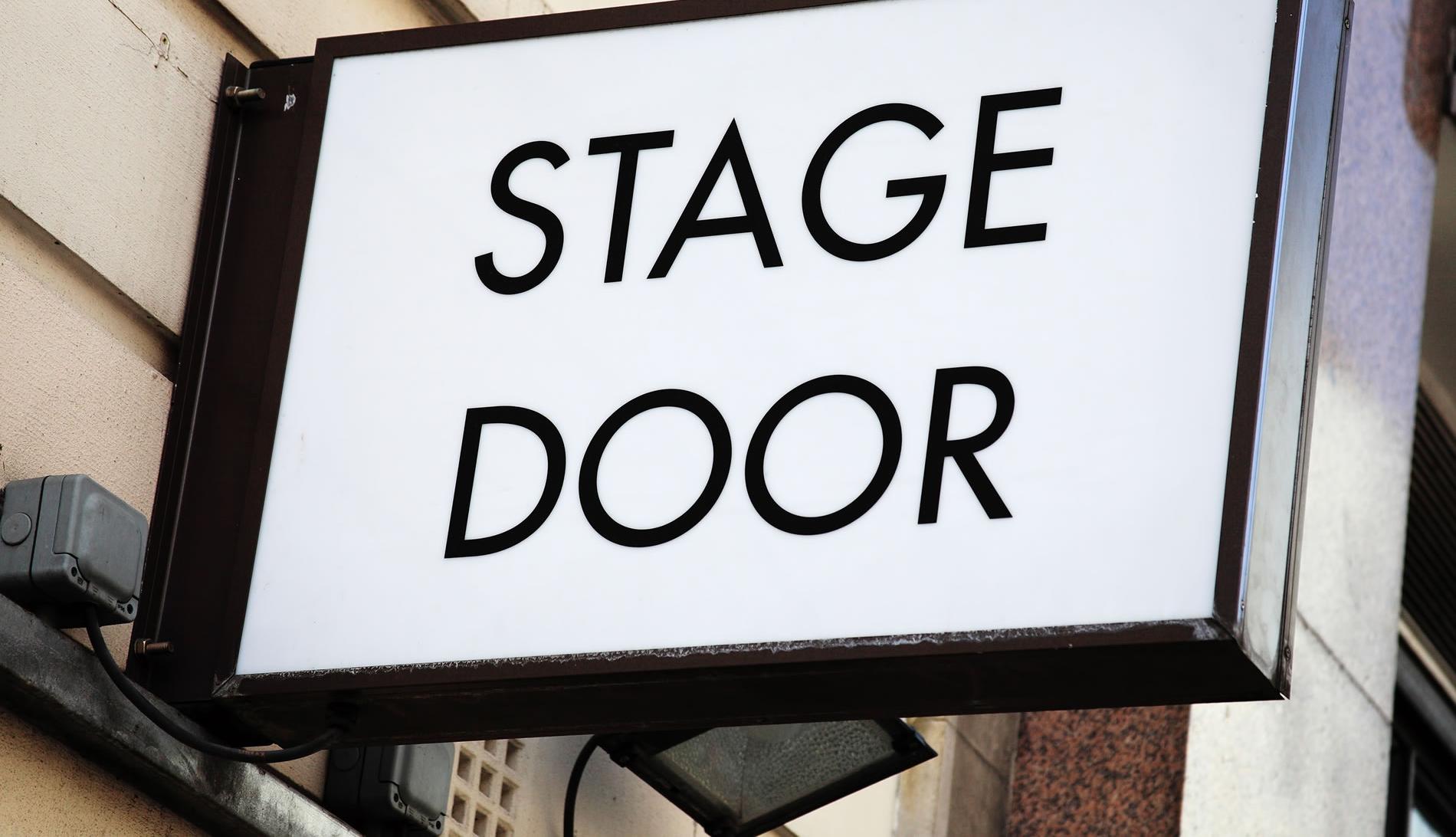Versicherung für Theater & Bühnen - Bereuter & Cie.