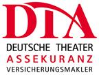 Theaterversicherung